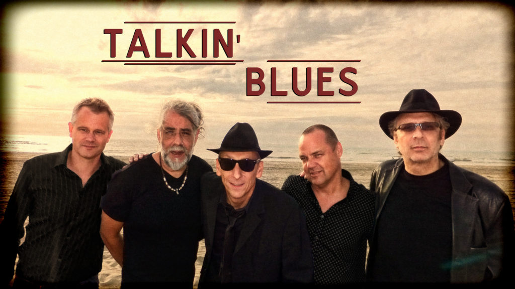 Talkin' Blues-promo-3d